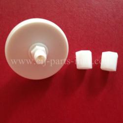 Domino Filter Kit 20 Micron