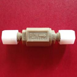Domino Filter Kit 10 Micron