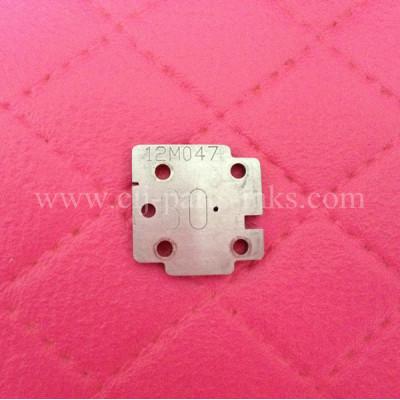 Domino 60 Micron Nozzle Assembly