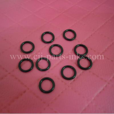 Domino O Ring Nozzle 9.25*1.78