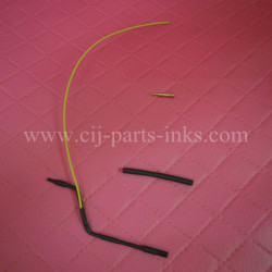 Domino Sensor Tube STD Assy
