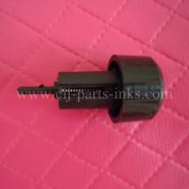 Domino Cartridge Cap Old Type