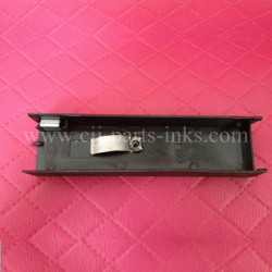 Imaje Cover Head G Flat Electrode