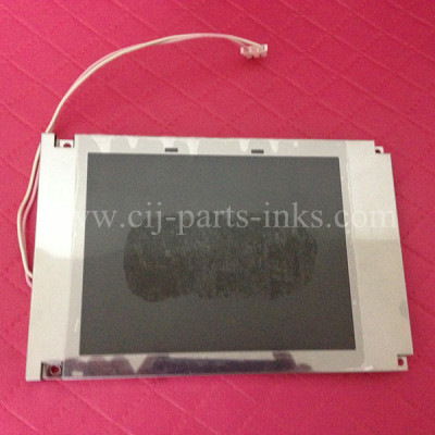 Linx 6900 LCD Display