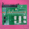 Domino Pcb Assy Ink System Interface