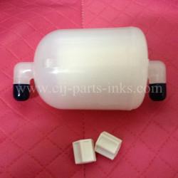 Linx Ink Main Filter
