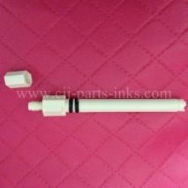 Linx Solvent Diptube Long