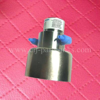 Linx Pump 4200
