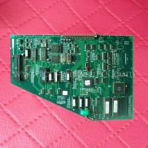 Linx 6200 CPU Board