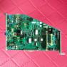 Linx 6200 AMP Board