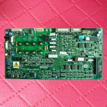 Linx 4800 IMP PCB Software