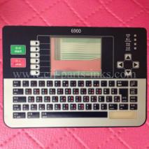 Linx Keyboard 6900