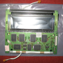 Linx 4800 Display PCB Assy