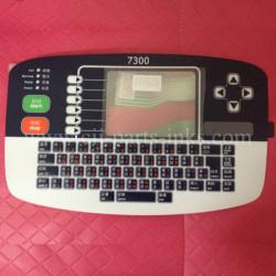 Linx Keyboard 7300