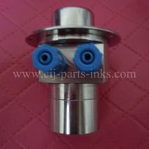 Linx Pump 6200