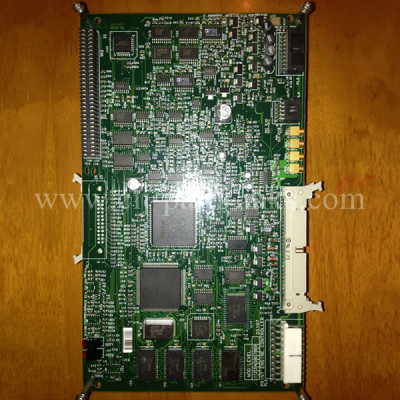 Domino Pcb Assy Control A Series