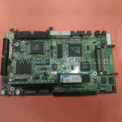 Imaje PC Board-S8-Replac-After Nov02