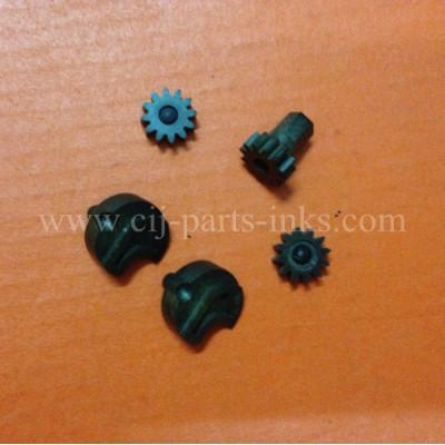 Domino Repair Kit For 36610