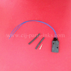Domino Heater Spares Kit