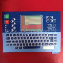 Linx Keyboard 6800
