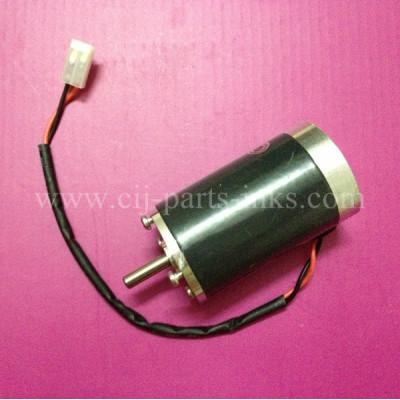 Linx Motor 4800 4200