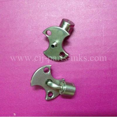 Linx Nozzle 62 Mic