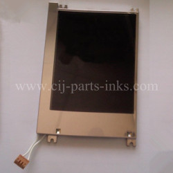 Linx 6800 LCD Display-Color