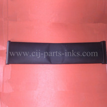 Domino Ink System PCB Ribbon Cable Assembly