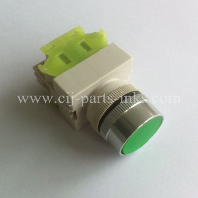 Linx 6800 Auto Power Off Switch