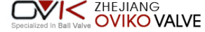 ZHEJIANG OVIKO VÁLVULA CO., LTD