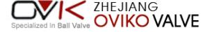 ZHEJIANG OVIKO VALVOLA CO.,LTD