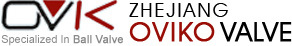 ZHEJIANG OVIKO VALVE CO.,LTD