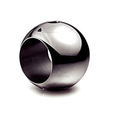 Trunnion Ball
