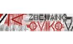 欧维克集团有限公司