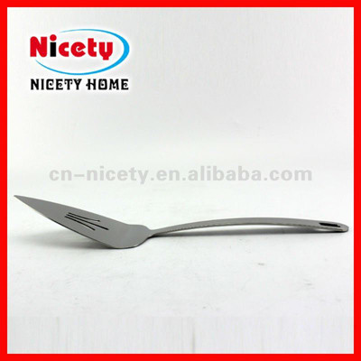 stainless steel pizza tool