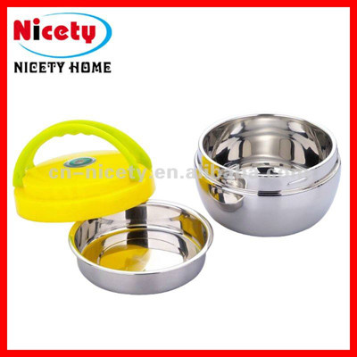 stainless steel lunch boxes for children