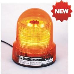 LED BEACON TBD-18L