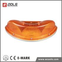 TBD-16 LED BEACON