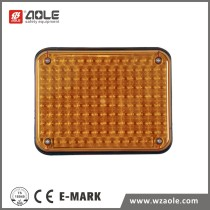 TBD-25L  led beacon