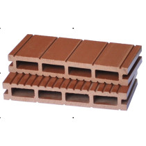 Eco-friendly Decking Board