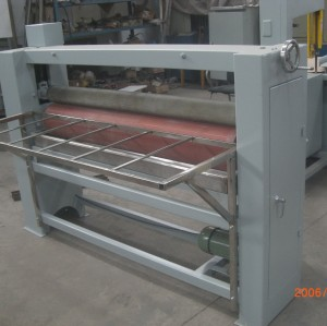 1400mm Paper board gluing machine