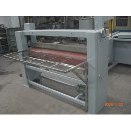 1400mm honeycomb board gluing machine