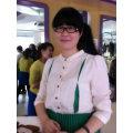 Cindy Xie