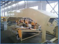 Wuxi City Yalian Honeycomb Machinery Plant