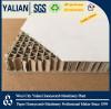 Customized design vertical corrugated board supplier