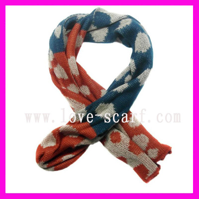 Newest Wholesale Scarf