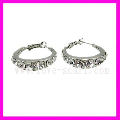 Wholesale Earring