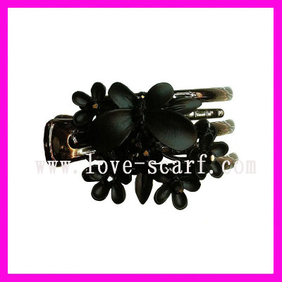 Barrettes for Hair