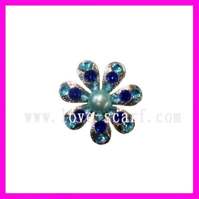 Fashio Jewelry Ring