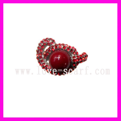 Jewelry Ring for Women